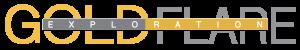 Typhon Exploration logo