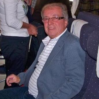 Michel-Lemay